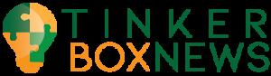 Logo1 300x84 - Logo1