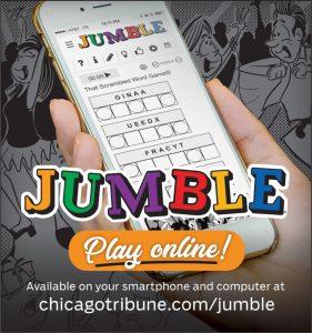 jumble ad 281x300 - Print
