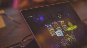 tablet game 300x167 - tablet-game
